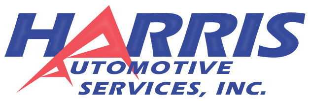 Harris Automotive Services